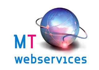 MT Webservices
